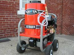 similiar alkota hot water pressure washers keywords alkota hot water pressure washer stainless portable