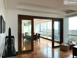 3 Bedroom Condominium Unit For Sale In Somerset Millennium Makati At  Somerset Millennium Makati In Makati City