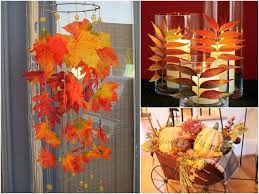 fall office decorating ideas. autumn home decorations endearing 20 fall office decorating ideas inspiration design of r