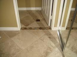 kitchen ceramic tile flooring. Home Designs:Bathroom Ceramic Tile Kitchen Floor Ideas Discount Outlet Unique Art Bathroom Flooring G