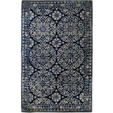 navy blue rugs large rug 5x7 navy blue rugs