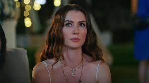 Aşk Mantık İntikam son bölüm full izle, kesintisiz! Fox Tv Aşk Mantık  İntikam 4. bölüm tek parça izle!