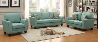 Adair Teal 2pc Living Room Set Dallas Tx Living Room Set
