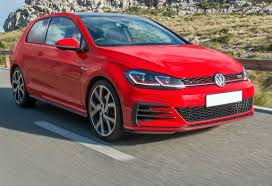 volkswagen gti 2014 4 door. avg saving 3426 90 volkswagen golf gti gti 2014 4 door