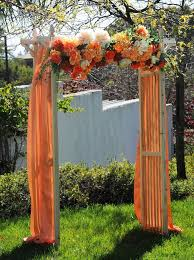 40 best arbor ideas images on arch for wedding