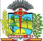 imagem de Nonoai Rio Grande do Sul n-16
