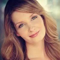 Alycia Mason Facebook, Twitter & MySpace on PeekYou