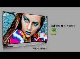 sharp 70 inch tv 4k. sharp 70 inch tv 4k