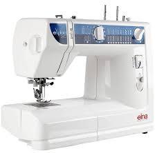 Elna Sewing Machine Parts Nz
