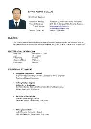 MonsterCom Resume Fascinating Monster Com Resume Lovely Awesome Monster Resume Beautiful