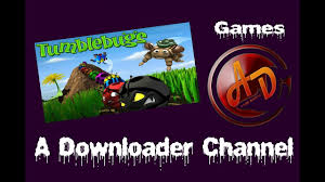 Zuma Deluxe Online Play Zuma Deluxe Zuma Game and Revenge