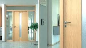 interior office doors office door with window with more images of interior office doors tags commercial