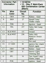 2000 blazer fuse box diagram marvelous 1988 s10 fuel pump relay 2000 blazer fuse box diagram astonishing 1997 chevrolet s10 blazer 4 3 v6 fuse box diagram