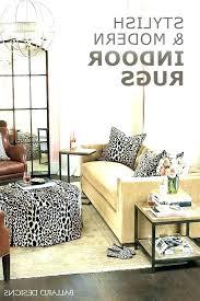 ideas ballard indoor outdoor rugs and ballard designs reviews design rugs photo 3 of 4 indoor