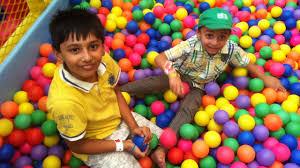 indoor activities for kids. Indoor Activities For Kids 07