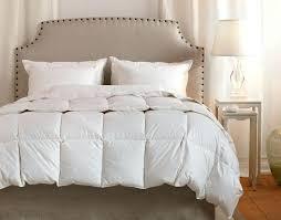 queen size duvet insert brilliant duvet covers down comforter insert queen size duvet insert duvet twin