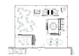 office floor plan designer. Office Floor Plan Ideas Layout Modern Small . Designer D