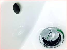 sink plug changing bathroom sink stopper luxury bathtub drain stopper unique sink bathroom repair pop up sink plug