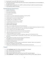 Duties Of A Carpenter Download By Carpenter Duties For Resume ...