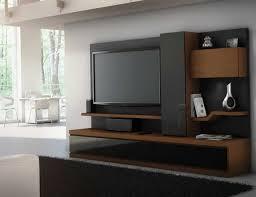 home entertainment furniture ideas. Home Entertainment Furniture Ideas. Modern Design Ideas Concept M .