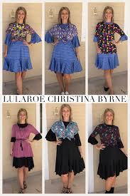 Lularoe Maurine Size Chart Several Ways To Layer And Style The New Lularoe Maurine