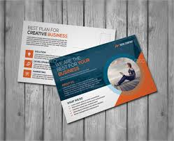 Postcard Template 4x6 4 X 6 Postcard Template 20 Free Psd Vector Eps Ai Format