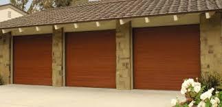 wayne dalton garage doorsFiberglass Garage Doors  Performance Building Products Vancouver WA