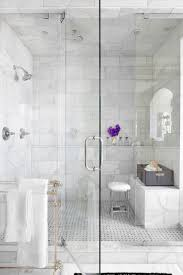 marble tile shower. Traditional Bathroom Traditional-bathroom Marble Tile Shower A