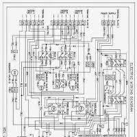 ductable split ac wiring diagram yondo tech lg split ac wiring diagram at Ductable Ac Wiring Diagram