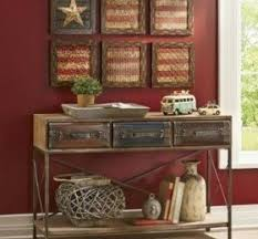 Americana Living Room Decor Wall D On Decorating Theme Bedrooms Maries  Manor Patriotic Stars
