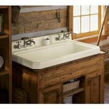 bathroom utility sink. Kitchen And Utility Sinks More Image Ideas Bathroom Sink