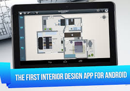 Design My House App Itus Day Five Of Our Ucbest Of Week - Home design app