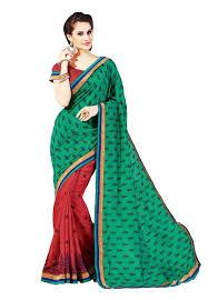 Kalaniketan Designer Sarees Designer Multicolor Raw Silk Saree Kalaniketan Sarees