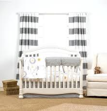 modern crib modern baby bedding sets modern baby bedding sets cheap modern  baby crib bumpers