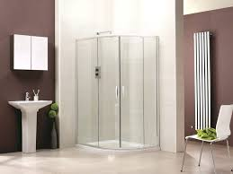 stand up bathtub walk in shower tub combo bathtub
