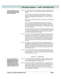Response To Rfp Sample Simple Template Word Best Of Response Sample Rfp Pdf