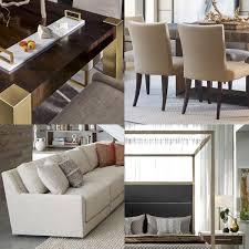 modern furniture style. Modern Style Furniture N