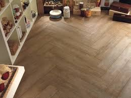 Fine Wood Floor Ceramic Tiles Porcelain Tile Patterns Ironwood Effect To Beautiful Ideas