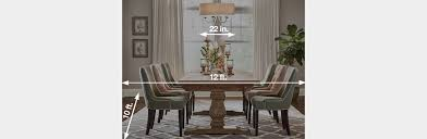 Chandeliers Gorgeous Chandelier Size For Dining Room Minimalist