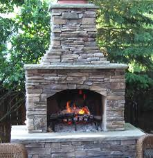 outdoor fireplace kit outdoor fireplace kit ct outdoor fireplace kit connecticut