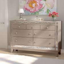 Impressive 7 Drawer Dresser 3 Alessia Table Parocela Drawer Dresser 62