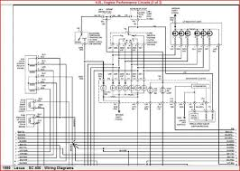 vn v8 wiring diagram vn image wiring diagram vn v8 wiring diagram vn auto wiring diagram schematic on vn v8 wiring diagram