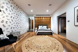 8 bedroom wall decor ideas wallpaper if you want to create the look tapestry hangings uk