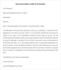 Letter Of Recommendation Employment Template How To Write A Employee Reference Letter Recommendation Letter For