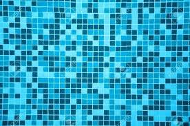 bathroom tiles background. Fine Background Blue Bathroom Tile Texture Medium Size Of For  Brilliant Background Tiles With L