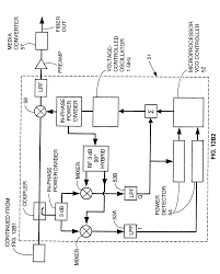 Wiring diagram for international 656 powerking co ih 1456 wiring diagram tractor wiring and fuse box diagrams wiring diagram at wire diagram international