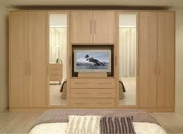Small Picture Bedroom Wall Unit Designs Home Design Ideas