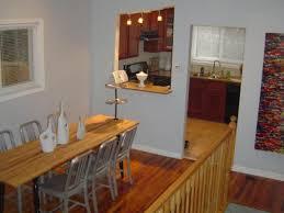 Midcentury Modern Kitchens HGTV - Modern kitchen remodel