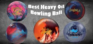 Bowling Ball Flare Chart Top 5 Best Heavy Oil Bowling Ball Reviewed December 2019