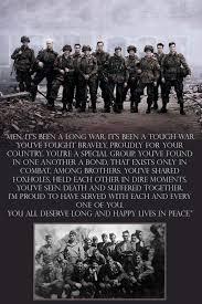 Memorial Day Quotes And Sayings Enchanting Happy Memorial Day 48 Top 48 Best Quotes Sayings Heavy